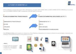 Planes de Marketing 2.0