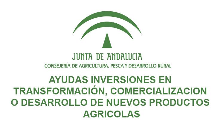 BANNER AYUDAS AGRICOLAS