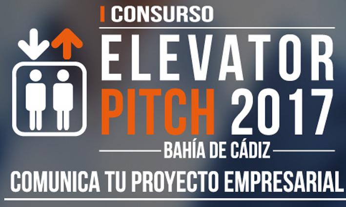 Banner Concurso Web CEEI