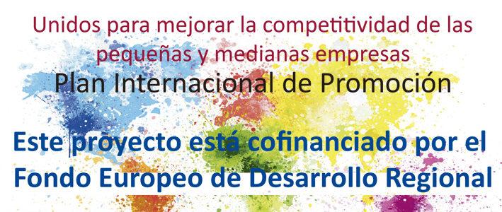 Banner Web Mision Cuba