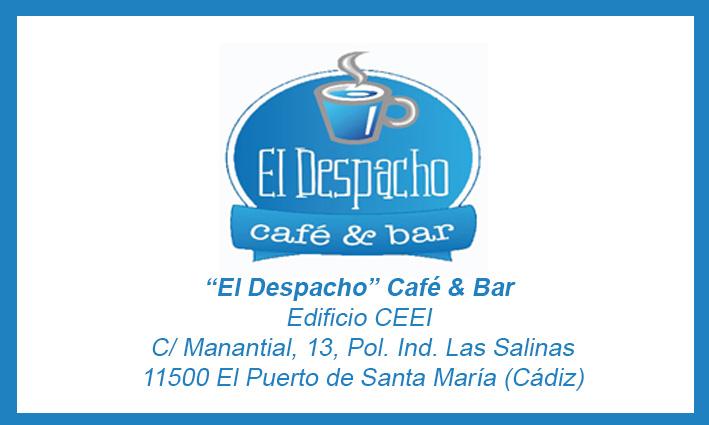 El Despacho_2_