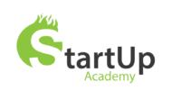 Startup Academy Logo