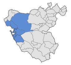 ámbito actuación CEEI
