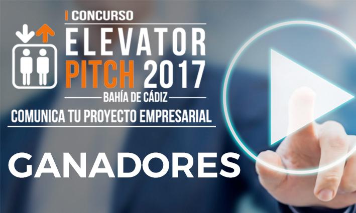 ganadores_elevator
