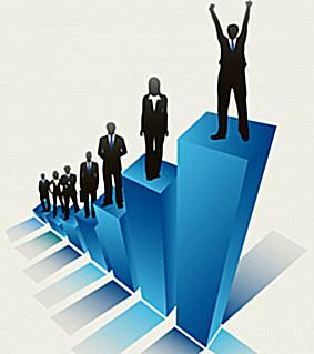 crecimiento-empresa-concentrate