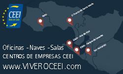 www.viveroceei.com