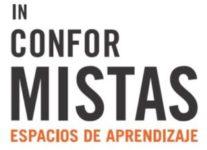 Logo Inconformistas