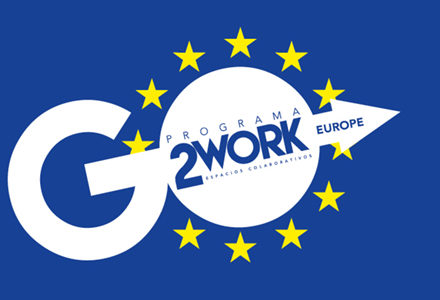 NEWSLETTER-CW-EUROPEO_12MAR_02
