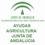 Ayudas a Inversiones Materiales o Inmateriales en Transformación, Comercialización o Desarrollo de Nuevos Productos Agrícolas (ITI – Cádiz)