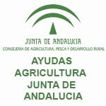 AYUDAS AGRICULTURA IMG DEST