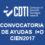 Convocatoria de ayudas a proyectos de I+D estratégicos 'CIEN 2017'