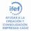 Convocatoria de Ayudas reembolsables a la creación y consolidación empresarial en la ciudad de Cádiz