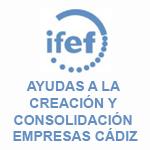 AYUDAS IFEF_CADIZ