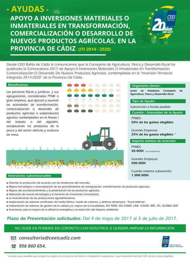 Ayudas-Agricultura_web