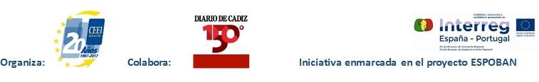 Banner Concurso Web CEEI_