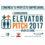 Elevator Pitch para comunicar… y ganar.