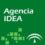 Subvenciones para el desarrollo industrial, mejora de la competitividad, transformación digital y creación de empleo en Andalucía (2017-20)