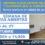 Semana de Puertas Abiertas – Centro de Empresas CEEI en Jerez