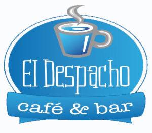 El Despacho_