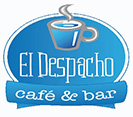 El Despacho_low