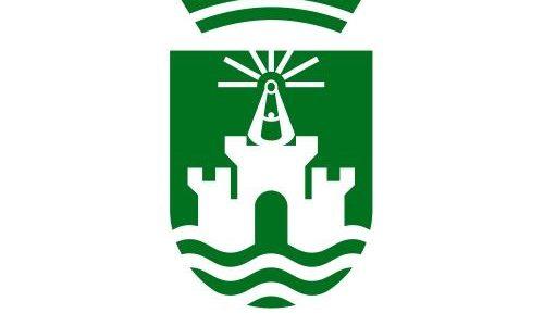 Logo_ptoStaM_Nov17