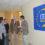 Visita del Subdelegado del Gobierno a CEEI Bahía de Cádiz
