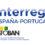 """Los socios del proyecto ESPOBAN, firman un acuerdo para la creación de una """"Red de Business Angels transfronteriza España-Portugal"""""""