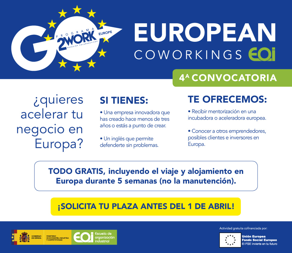 2work-europe