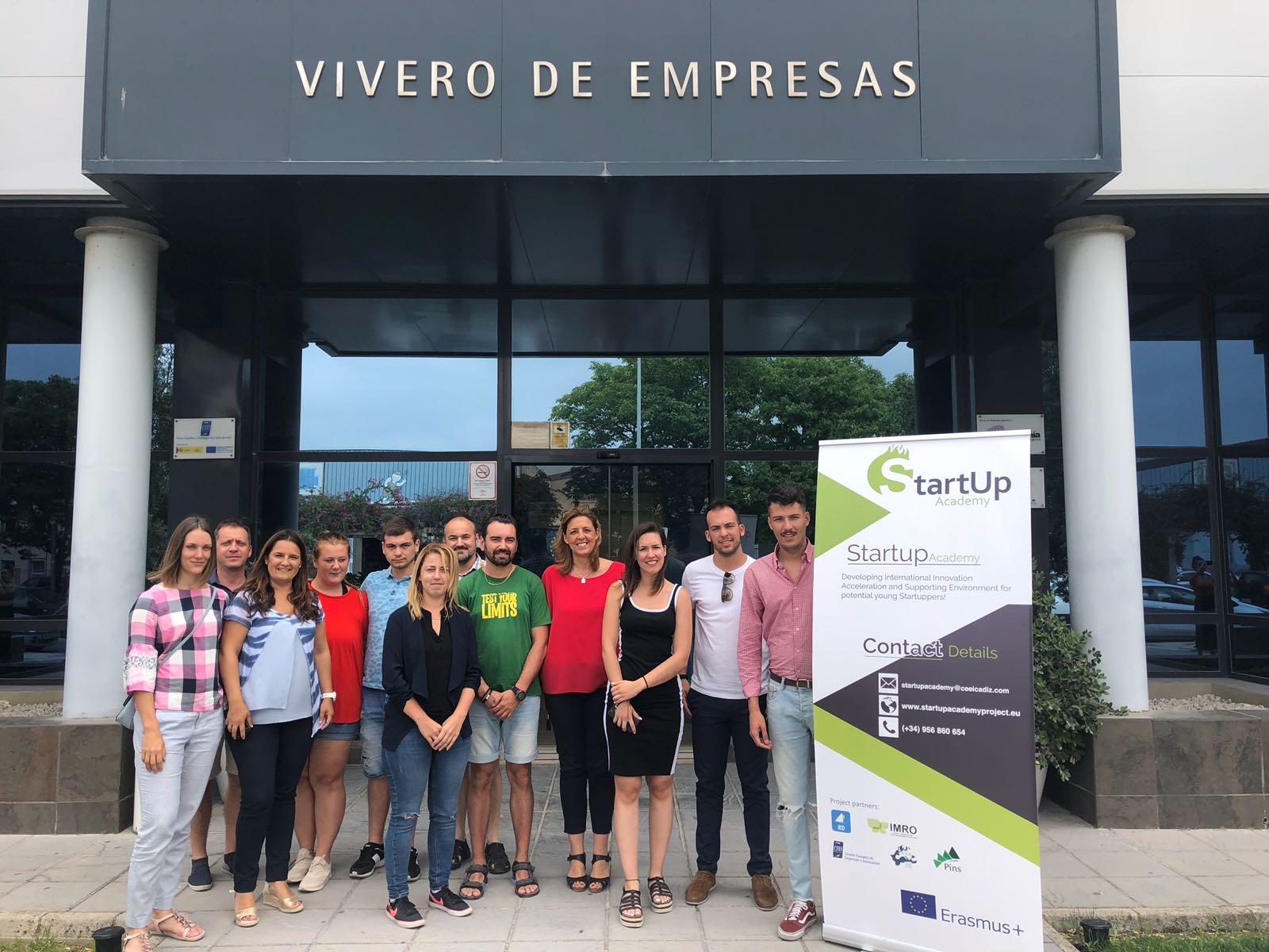 StartupAcademy_Partners_Cadiz