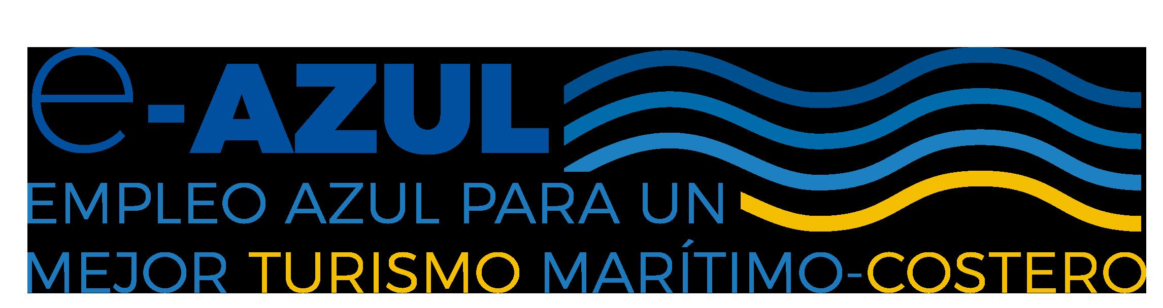 Logo_e_azul_transparente