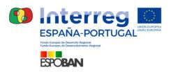 INTERRREG_ESPOBAN_LOGO_DEF_V1