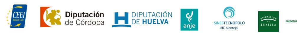 Logos Socios ESPOBAN A4_horizontal