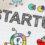 """Entra a formar parte de la COMUNIDAD COLABORATIVA EUROPEA para Jóvenes Emprendedores """"STARTUP ACADEMY"""""""