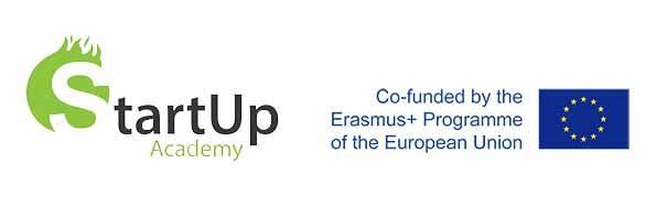 banner startup academy