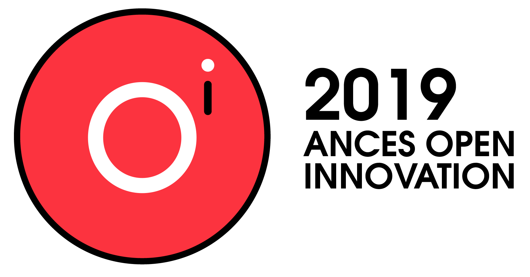 logo-open-innovation-2019-05