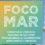 Calendario de acciones formativas dentro del proyecto FOCOMAR, organizadas por CEEI Bahía de Cádiz