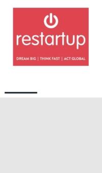 Restartup-200x339