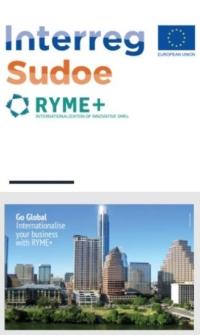 Ryme-200x335