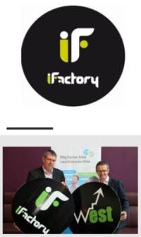 iFactory-200x335