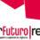 """Programa formativo """"Diseñar tu futuro y adquirir competencias digitales"""""""