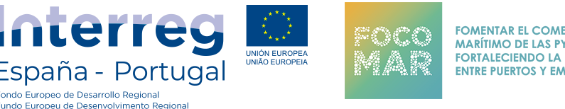 INTERREG-logo focomar