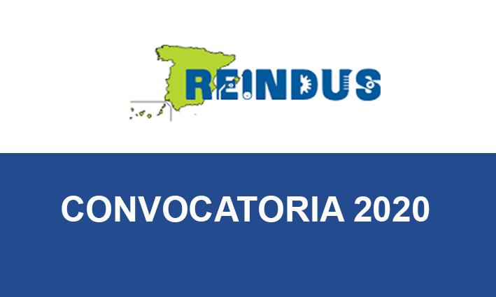 Descarga más Información_Reindus 2020