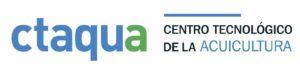 CTAQUA-pdf-300x66