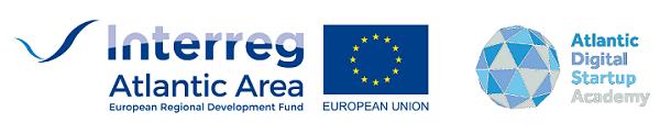 ADSA Logo_2logos_low