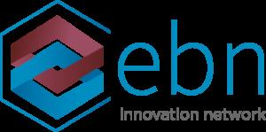EBN-Colour