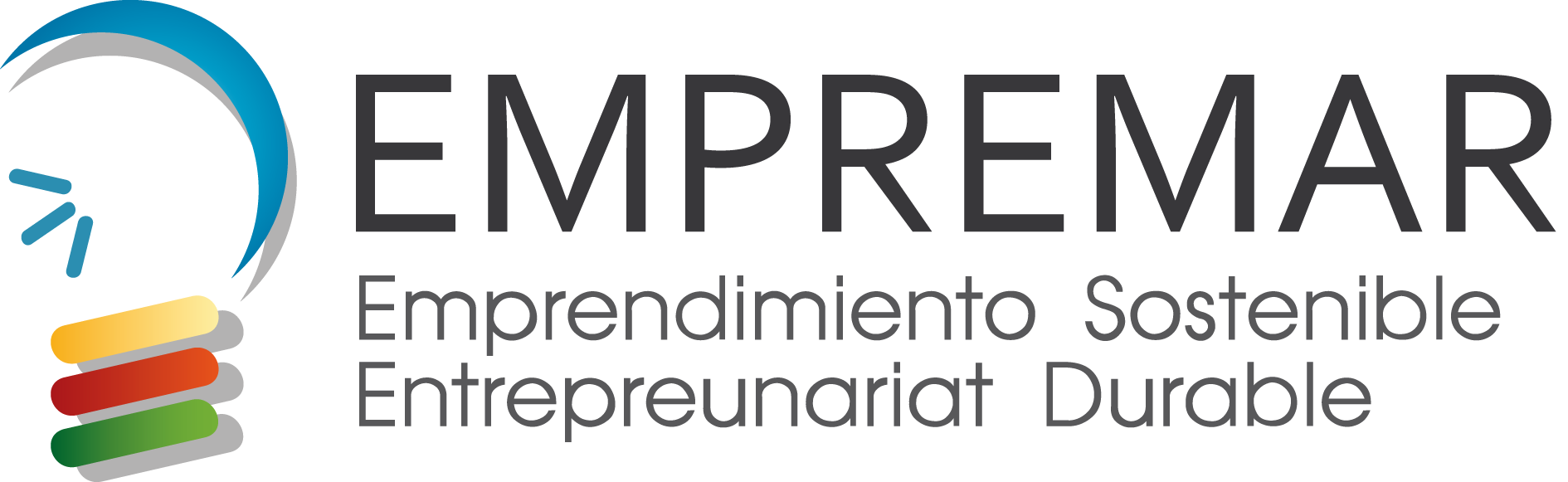Logo Empremar