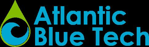 AtlanticBlueTech