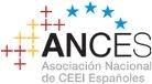 Logo ANCES