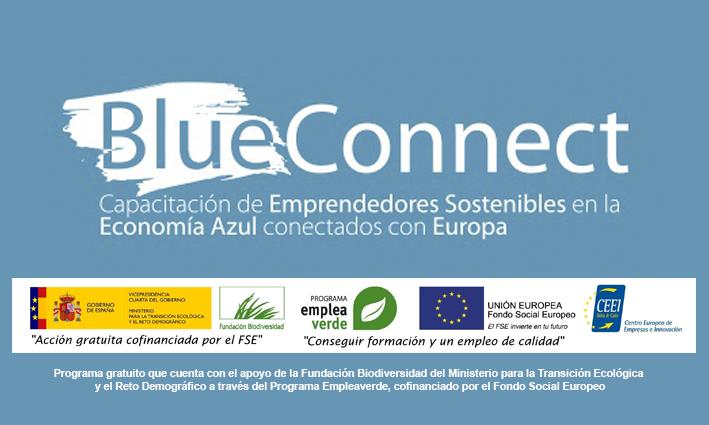 Banner web BlueConnect