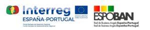 Logo ESPOBAN